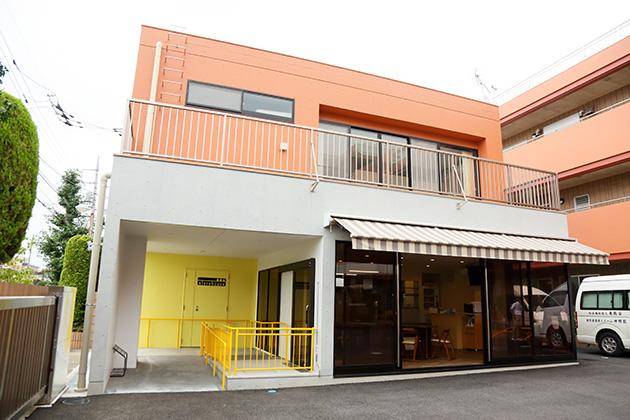 storehouse1